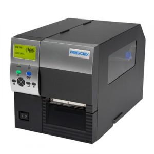 Printronix T4M Thermal Bar Code Printer
