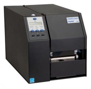 Printronix T5000r Thermal Barcode Priinter