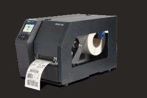 Printronix-T8000-Thermal-Barcode-Printer